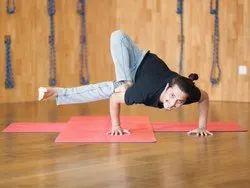 Yoga Online Classes