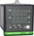 AK6-800 ARC Extinction PID Controller For Packaging Machine