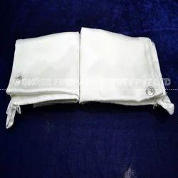 Fire- Proof- Retardant Blanket