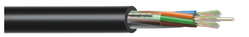 Multi Tube Single Sheath Unarmoured Cable