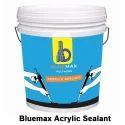 Bluemax Acrylic Sealant