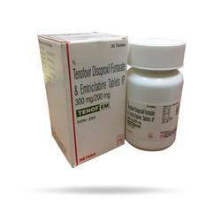 Buy Online Tenof EM 300Mg Suppliers Price India-Russia-China