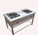 Commercial Kitchen Appliances (Stainless Steel)