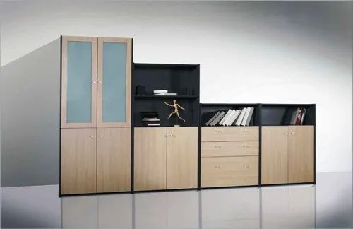 Modern Office Cabinets At Rs 1200 Square Feet Mumbai Id 22063365730