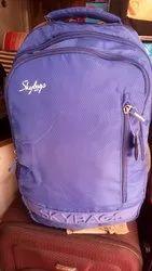 Skybags Backpacks