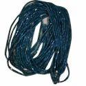 玻璃串珠,尺寸:1-12毫米