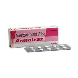 Armotraz Tablet