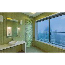 Latest Bathroom Interior Design In Vashi Navi Mumbai Signature Bath Boutique