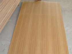 Brown Plywood Board
