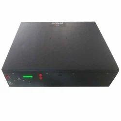Rethium 48V Energy Storage System, , Battery Type: LFP