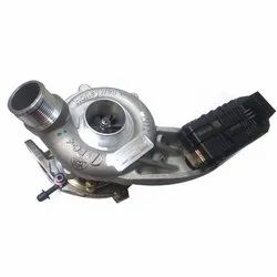 Land Rover RH 778400-5005S Turbo Charger