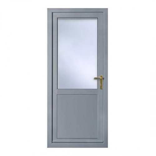 MEHAR OVERSEAS - Manufacturer of Safety And Security Doors
