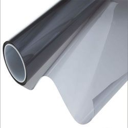 Co Extruded Polyethylene Film