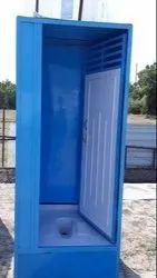 MS Modular Toilet