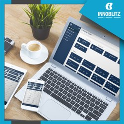 Online/Offline Facility Maintenance Management Software, Healthcare