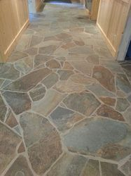 Stone and Tiles Lacquers