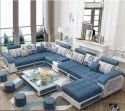 Sectional Sofa Sets For Living Room