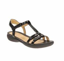 1e49681ff4d9a Womens Sandals - Sarla Cadence Tan Leather Sandal Retailer from Kolkata