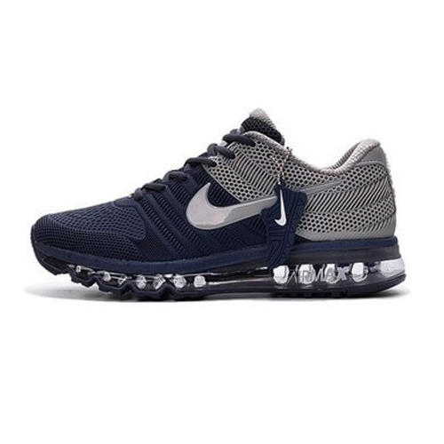 haz Prestigioso Mono  Sports Men Nike Air Max, Size: 8, Rs 2850 /pair Alliance India Enterprises  | ID: 19289273155