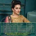 Ghoomar Vol-1 Bridal Lehenga Choli Catalog Collection