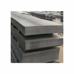 C 45 Steel Sheet