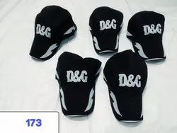Classic Embroidery Baseball Caps And Hats, Code 173