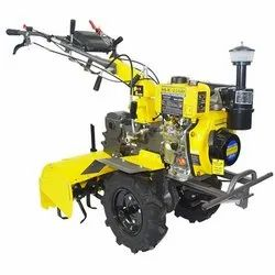 INTERCULTIVATOR(KK-IC-256D)