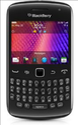 BlackBerry Curve 9360 Mobile