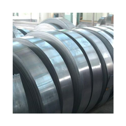ASTM A682 Gr 1065 Carbon Steel Strip