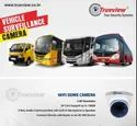 Trueview 2 Mp Wifi Camera