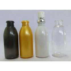 20 Ml Conical Pet Bottle