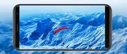 Intex Indie 11 Smartphone