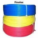Finolex Electrical Cable Wires