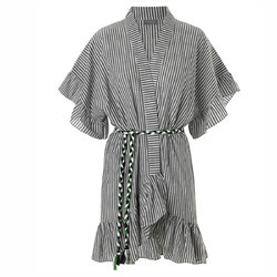 100% Cotton Kimono