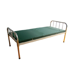 Relative Bed