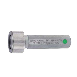 Spline Plug Gauge