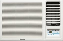 Hitachi Window AC (5 Star)