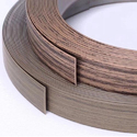 Pvc Single Sided Edge Banding Tapes