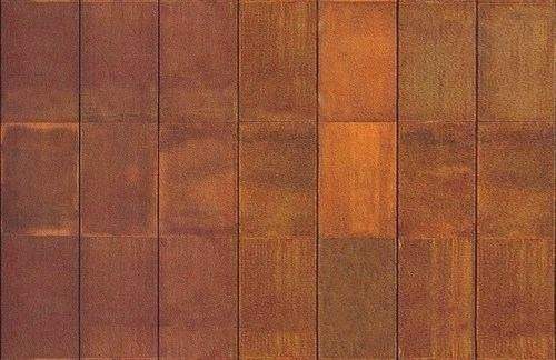 Rectangle Corrosion Resistant Steel Plates Corten Steel, For Construction, Thickness: 0.7 TO 25 MM, Rs 72 /kg | ID: 10569679197