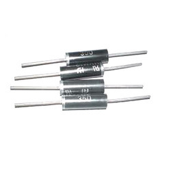 LCE36CA Diodes