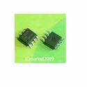 BP2832A LED Driver IC