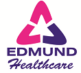 Edmund Healthcare Pvt. Ltd.