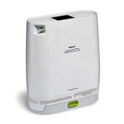 Philips SimplyGo Mini Portable Oxygen Concentrator (Buy Now & Pay Later at Zero interest EMI)