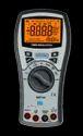 Digital Insulation Multimeter Tester 1 KV- MIRT-61