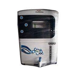 Electric Orixes Florona RO Water Purifier
