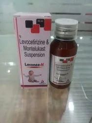 PCD Pharma Franchise For Panipat