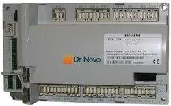 SIEMENS LMV37 Combustion Manager (Burner Controller)