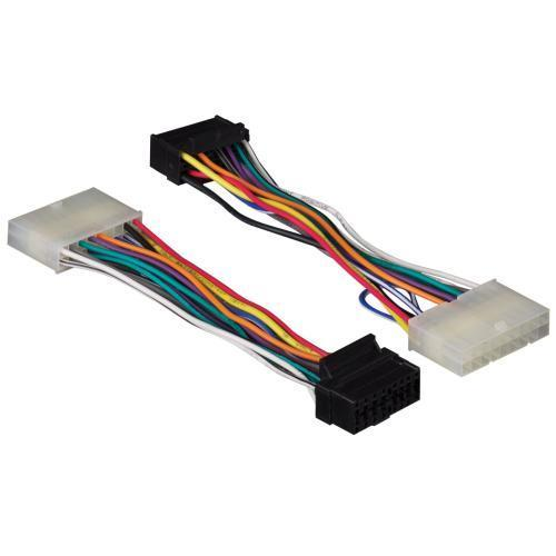 metra smart cable wiring harness powerflex electro private limited rh indiamart com smart wiring harnesses for a car smart wiring harnesses for a car