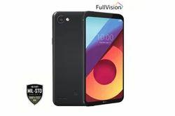 LGM700DSK LG Phone