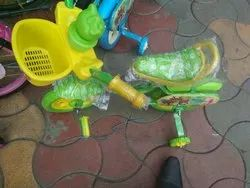 Kids Toy Cycle